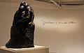 Editatón de 72 horas en Museo Soumaya 20.jpg