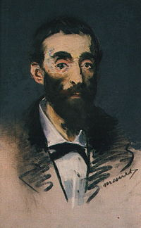 Edouard Manet Ernest Cabaner.JPG