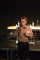 EduWiki Conference Belgrade 2014 - DM (098) - Tim Moritz Hector.jpg