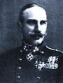 Eduar Fischer als Oberst.png