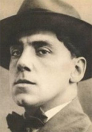Eduardo Viana - Eduardo viana