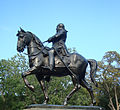 Edward-VII-02.JPG