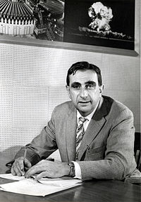 EdwardTeller1958 fewer smudges.jpg