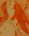 Edward Okuń - Reîntoarcerea 'luĭ', Furnica, 4 sept 1905.png