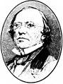 Edward Robinson.JPG