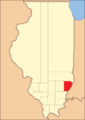Edwards County Illinois 1819.png