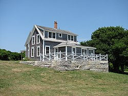 Edwin DeVries Vanderhoop Homestead, Aquinnah MA.jpg