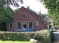 Eemnes GM Meentweg 49.jpg