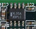 Eeprom 9L05 smt DSC00579 wp.jpg