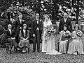 Egan Heffernan Wedding, Seskin, Clonmel. (24322739764).jpg