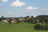 Egelhofen Westansicht.jpg