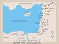 Egipt i Bliski Wschód za Tutmozydów.png