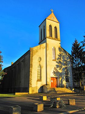 301 moved permanently - Eglise sainte therese guilherand granges ...