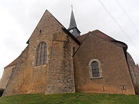 Eglise Pirmil (2).JPG