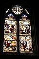Eglise Saint-Aignan Chartres-Les vitraux-2010-04-17 001.jpg