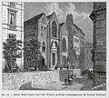 Eglise Saint-Landry vers 1810, d'après un dessin communiqué par M. Romain Boulenger.jpg