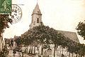 Eglise Saint-Marcel - Exterieur.jpg