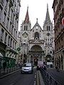 Eglise Saint-Nizier.jpg