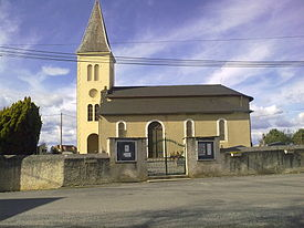 Eglise de Saint - Laurent - Bretagne.jpg