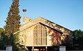 Eglise de Sidi slimane.jpg