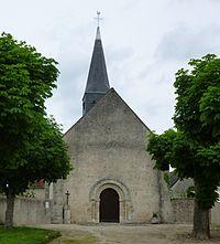 Eglise de Villetrun.JPG