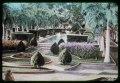 Egypt. Cairo. Cairo's public gardens on Gezireh LOC matpc.23049.tif