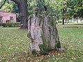 Ehemaliger Johannisfriedhof. Bild 2.JPG