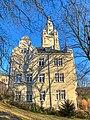 Eibenstocker Rathaus (1907).jpg