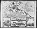 Eigentliche Verzeichnung der Gegend und - Homann Johann btv1b5904162b.JPEG