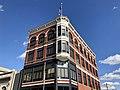 Eilerman's Department Store Building, Covington, KY (49661780076).jpg