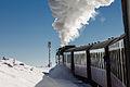 Einfahrsignal Brockenbahnhof im tiefsten Winter.jpg