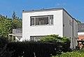 Einfamilienhaus Am Erlenbusch 14A.jpg
