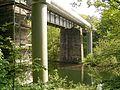 Eisenbahnbrücke Staustufe Dahlhausen 02.jpg