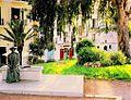 Eivissa 03 (2261674232).jpg