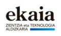 Ekaia Logo.png