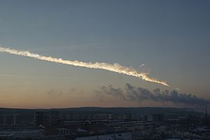 Ekaterinburg view of 2013 meteor event.jpg