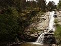 El Chorro de Navafría - panoramio.jpg