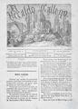 El Heraldo Gallego, 383, 1880.pdf