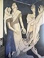El Holocausto, mural.jpg