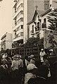 El Prado La Paz Siglo XX.jpg