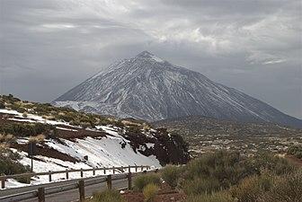 El Teide nevado.jpg