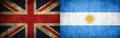 El conflicto de las Islas Malvinas.png