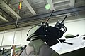 """El garaje del LHD """"Juan Carlos I"""" L-61 (48171242607).jpg"""