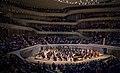 ElbPhilharmonie Hamburg.jpg