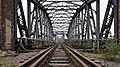 Elbebrücke Barby, Gleis.jpg
