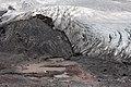 Elbrus glacier dynamics.jpg