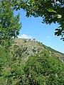 Elcito - panoramio (3).jpg