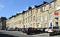 Eldon Place - Manningham Lane - geograph.org.uk - 388638.jpg
