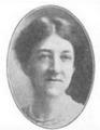 Eleanor F. Godfrey 1922.png