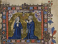 Eleanor of Woodstock and Reinald II of Guelders.jpg